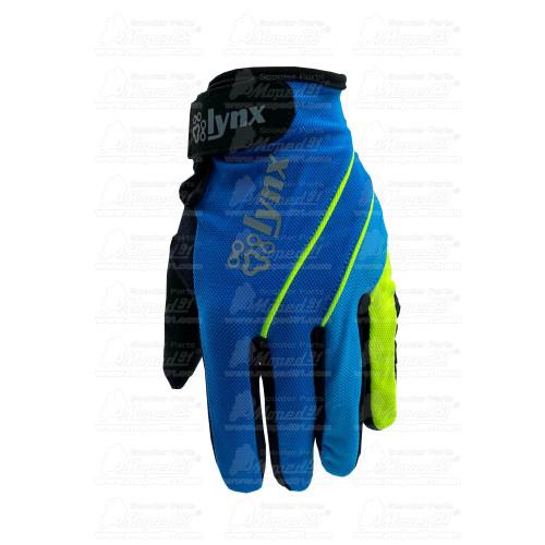 kerékpár kosár hátsó ovális kicsi fekete 29x40x19