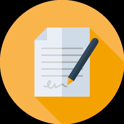 contract-paper-pngrepo-com.png