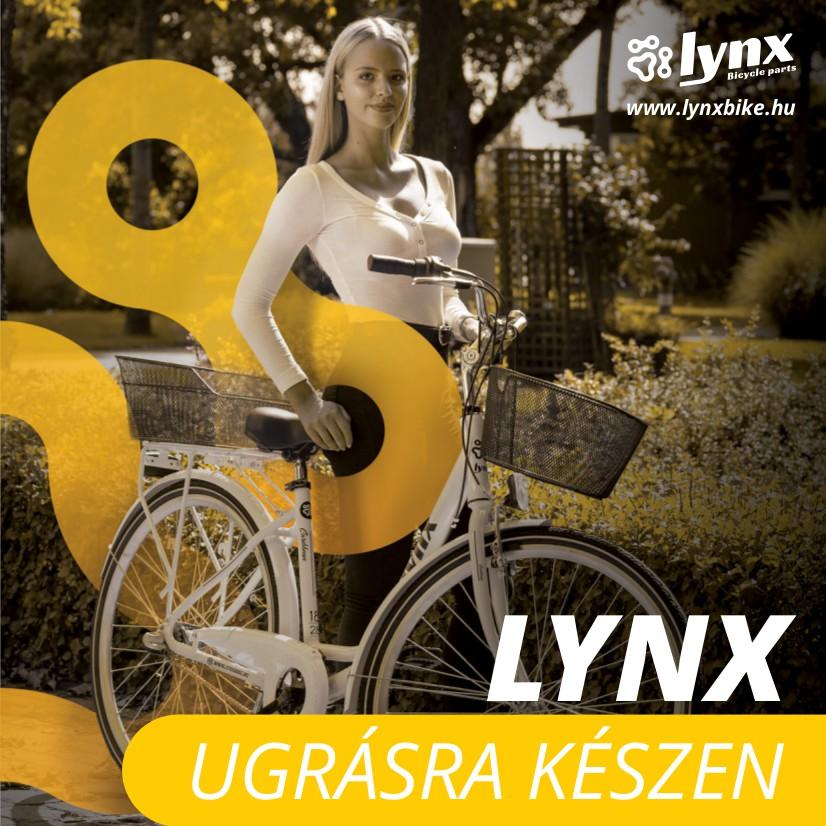lynx-brosura-210x210mm-03.jpg